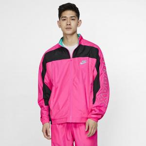 Мужская куртка Nike x atmos CD6132-639