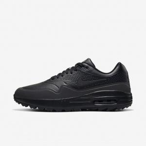 Мужские кроссовки Nike Air Max 1 G AQ0863-004