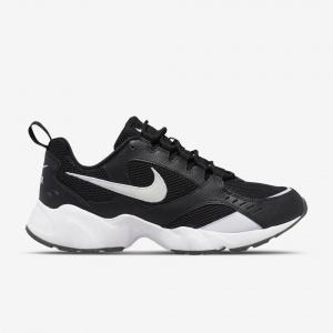 Мужские кроссовки Nike Air Heights AT4522-003