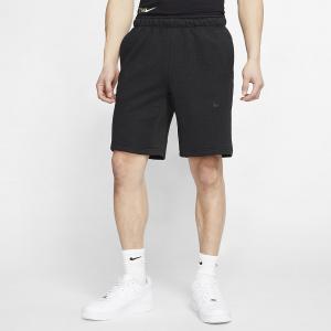 Мужские шорты Nike Sportswear Tech Pack - Черный