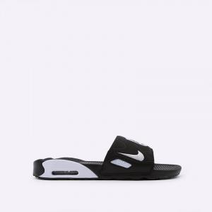 Мужские сланцы Nike Air Max 90 Slide BQ4635-002