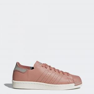 Женские кроссовки adidas Superstar 80s Decon CQ2587