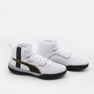 Мужские баскетбольные кроссовки Puma Legacy 19351201