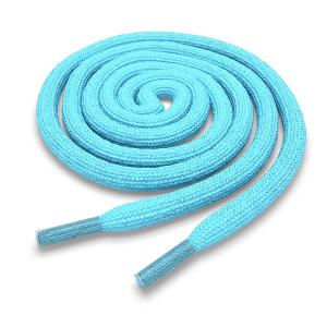 Шнурки круглые 160 см RD-LACE-SKY-160