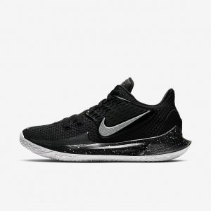 Баскетбольные кроссовки Nike Kyrie Low 2
