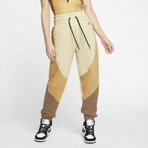 Брюки Jordan Women's Fleece Trousers