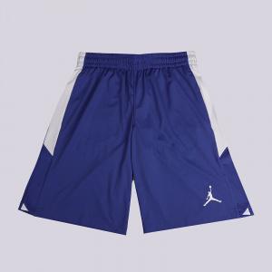 Мужские шорты Jordan Dri-FIT 23 Alpha 905782-480