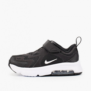 Кроссовки Nike Air Max 200 Infant/Toddler Shoe