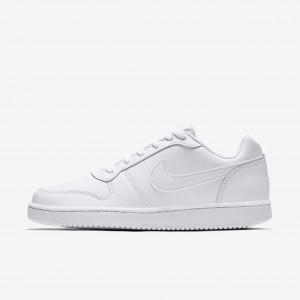 Женские кроссовки Nike Ebernon Low AQ1779-100