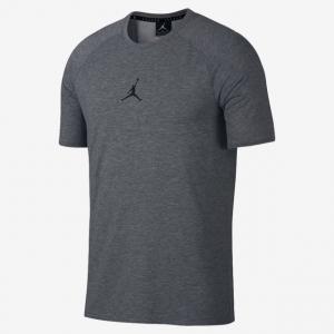 Мужская футболка Jordan 23 Alpha 889713-091