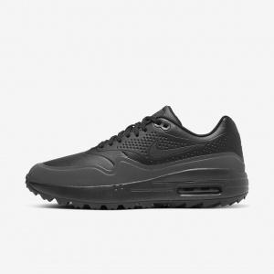 Женские кроссовки Nike Air Max 1 G AQ0865-007