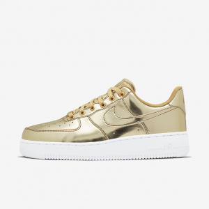 Кеды Nike W AIR FORCE 1 SP