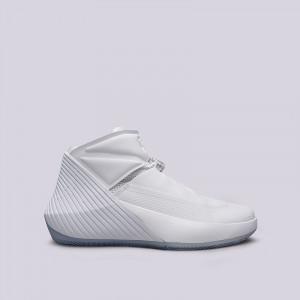 Мужские баскетбольные кроссовки Jordan Why Not? Zer0.1 AA2510-100