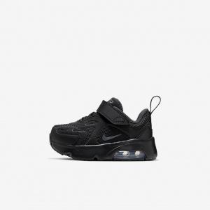Кроссовки для малышей Nike Air Max 200 AT5629-001