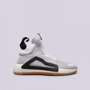 Мужские баскетбольные кроссовки adidas N3xt L3v3l F36272