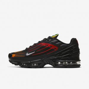 Мужские кроссовки Nike Air Max Plus III CV1643-001