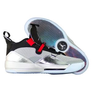 Мужские баскетбольные кроссовки Jordan XXXIII AQ8830-005