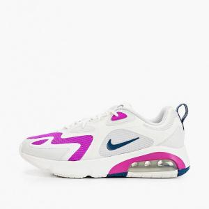 Кроссовки Nike W AIR MAX 200
