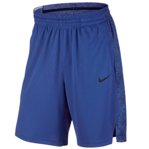 Мужские баскетбольные шорты Nike Basketball Short Blacktop 831392-480