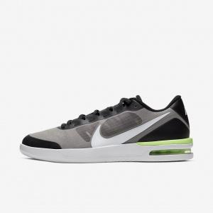 Мужские теннисные кроссовки для игры на разных покрытиях NikeCourt Air Max Vapor Wing MS