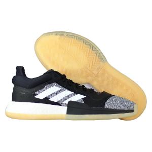 Мужские баскетбольные кроссовки adidas Marquee Boost Low D96932