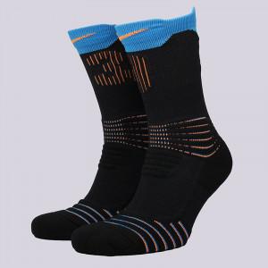 Мужские носки Nike Elite KD Versatility Crew Socks SX5375-013