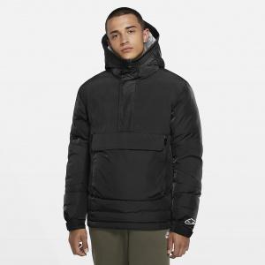 Мужская водоотталкивающая куртка-анорак Nike Sportswear Synthetic-Fill