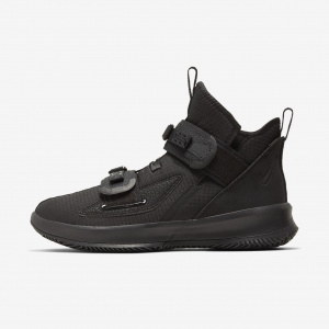 Мужские баскетбольные кроссовки Nike LeBron Soldier XIII SFG AR4225-005