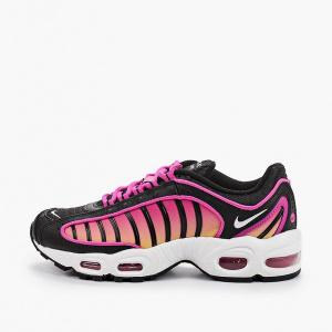Кроссовки Nike W AIR MAX TAILWIND IV