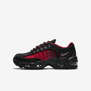 Кроссовки Nike NIKE AIR MAX TAILWIND IV (GS)