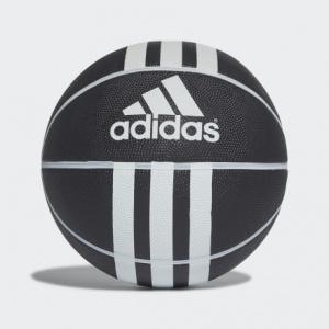 Баскетбольный мяч adidas Performance 279008
