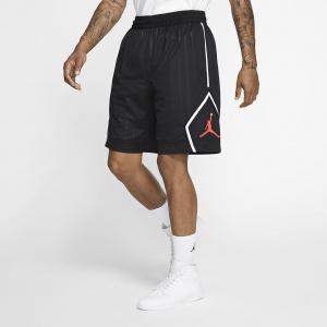 Мужские шорты Jordan Jumpman Diamond