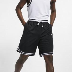 Баскетбольные шорты Nike Dri-FIT DNA AT3150-010