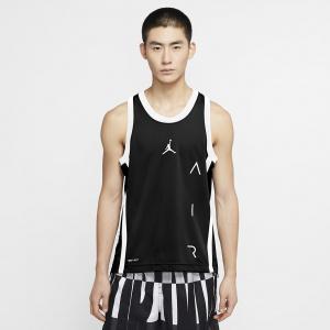 Мужское баскетбольное джерси Jordan Air