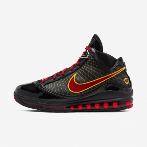 Мужские кроссовки Lebron 7 QS