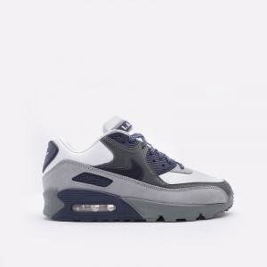 Мужские кроссовки Nike Air Max 90 NRG CI5646-100
