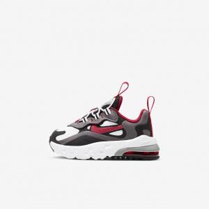 Кроссовки для малышей Nike Air Max 270 RT CD2654-011
