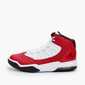 Мужские баскетбольные кроссовки Jordan Max Aura AQ9084-602