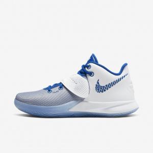 Мужские баскетбольные кроссовки Nike Kyrie Flytrap III BQ3060-100