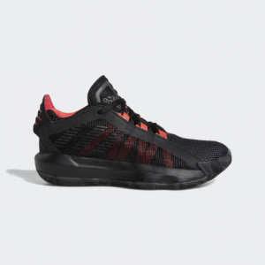 Баскетбольные кроссовки Dame 6 adidas Performance