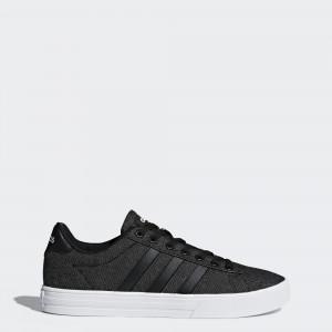 Мужские кроссовки adidas Daily 2.0 DB0284