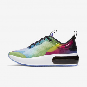 Женские кроссовки Nike Air Max Dia NRG CQ2503-900