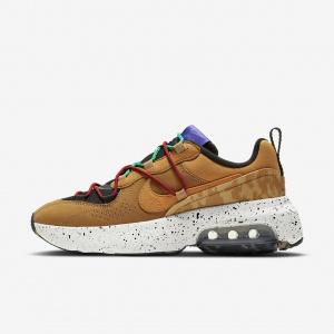 Nike Air Max Viva