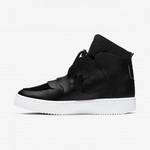 Женские кроссовки Nike Vandalised LX BQ3611-001