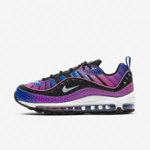 Женские кроссовки Nike Air Max 98 SE CI7379-400