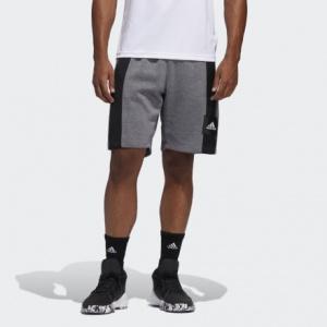 Мужские шорты adidas Cross-Up 395 FH7932