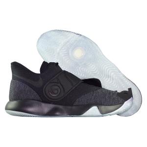 Мужские баскетбольные кроссовки Nike KD Trey 5 VI AA7067-010