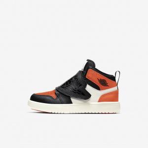 Кроссовки для дошкольников Sky Jordan 1 BQ7197-008