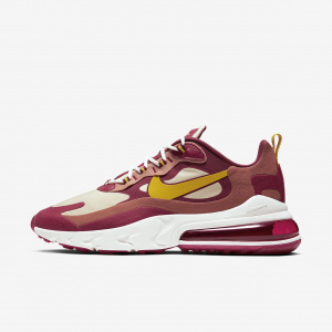 Мужские кроссовки Nike Air Max 270 React AO4971-601