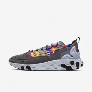 Мужские кроссовки Nike React Sertu AT5301-004